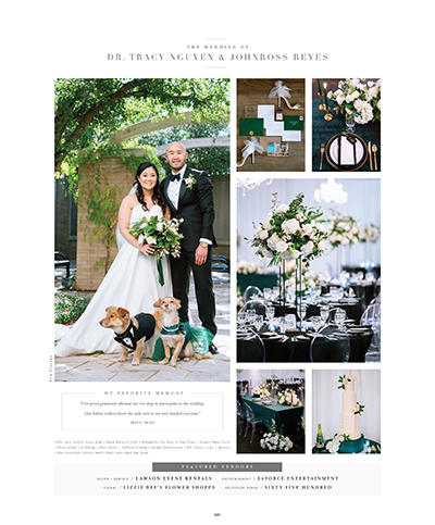 BridesofNorthTx_FW2020_Wedding-Announcements_A-081