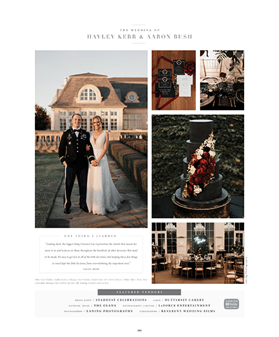 BridesofNorthTx_FW2020_Wedding-Announcements_A-082