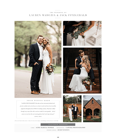 BridesofNorthTx_FW2020_Wedding-Announcements_A-088