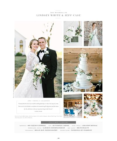 BridesofNorthTx_FW2020_Wedding-Announcements_A-093