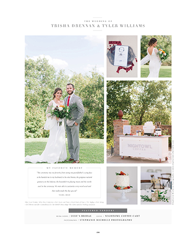 BridesofNorthTx_FW2020_Wedding-Announcements_A-094