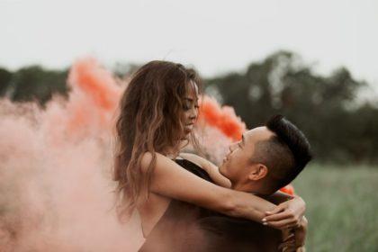 Jennifer Tang Kerry Nguyen Laning Photography