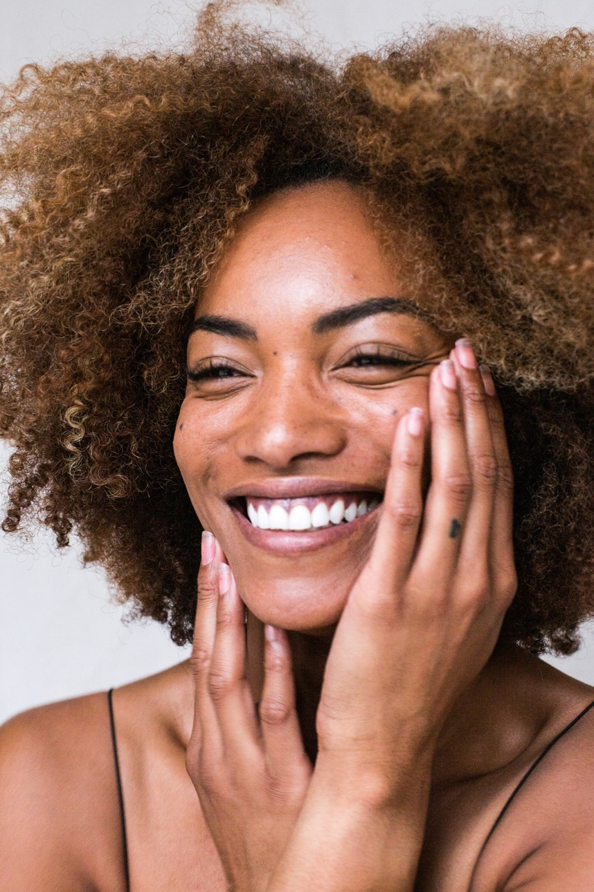 Look Good, Feel Better: Beauty Self Care Tips for Brides-To-Be