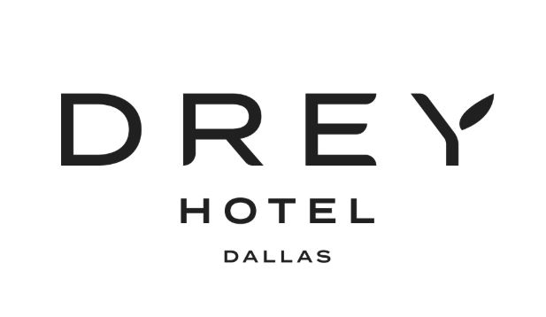 Drey Hotel - North Texas Wedding Venues