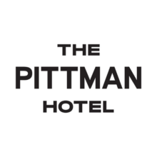 The Pittman Hotel Rehearsal Dinner, Accommodations, Venues