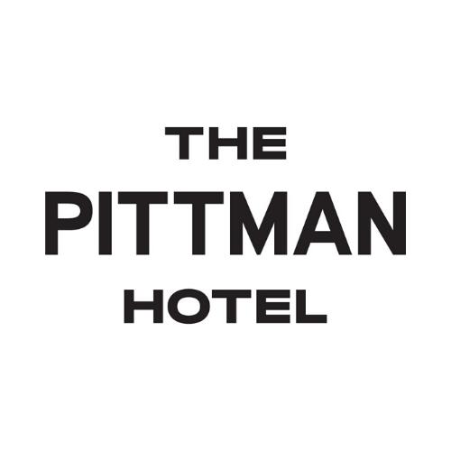 The Pittman Hotel - North Texas Wedding Rehearsal Dinner