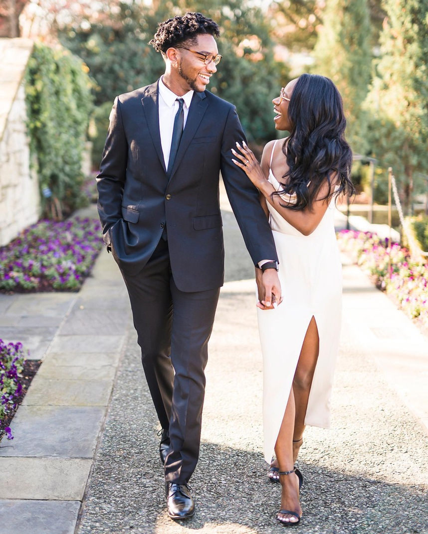 Wedding Prep: Kick Start Your Fitness and Beauty Regimen