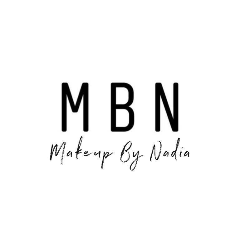 MBN - Makeup By Nadia - North Texas Wedding Beauty