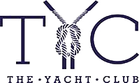 The Yacht Club at Chandlers - North Texas Wedding Venues