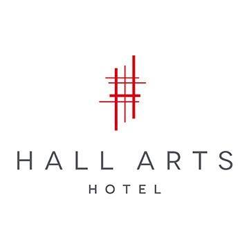 HALL Arts Hotel - North Texas Wedding Venues