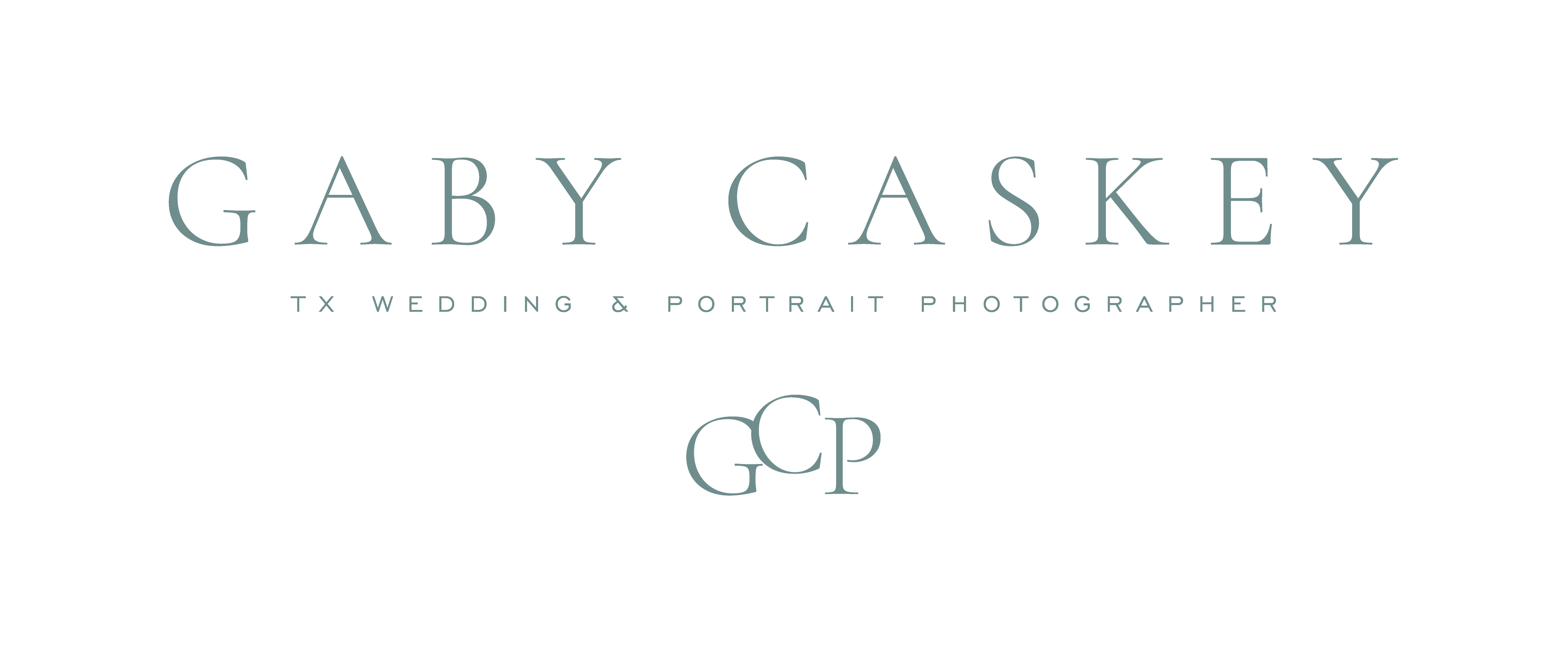 Gaby Caskey Photography Photography
