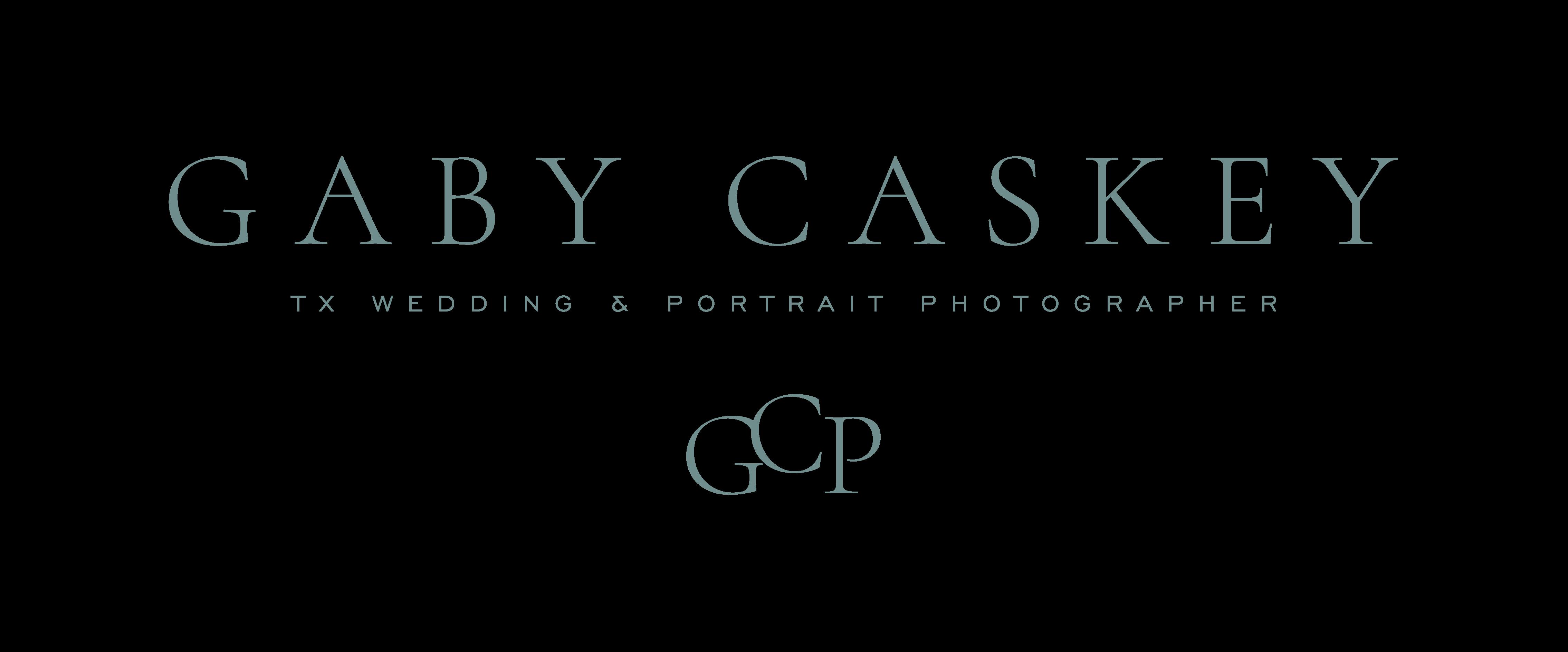 Gaby Caskey Photography Photography