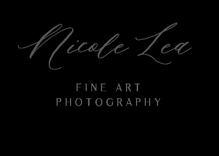 Nicole Lea Photography - North Texas Wedding Photography