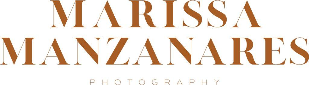 Marissa Manzanares Photography - North Texas Wedding Photography