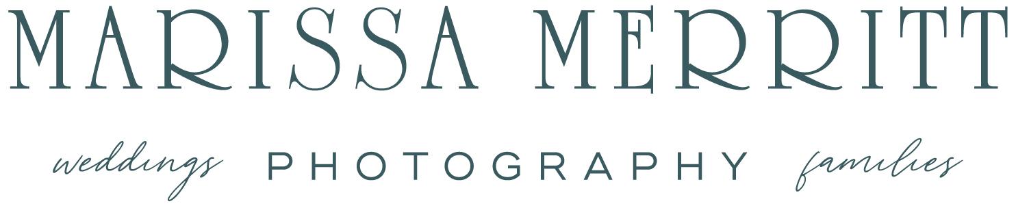 Marissa Merritt Photography Photography