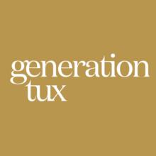 Generation Tux Attire