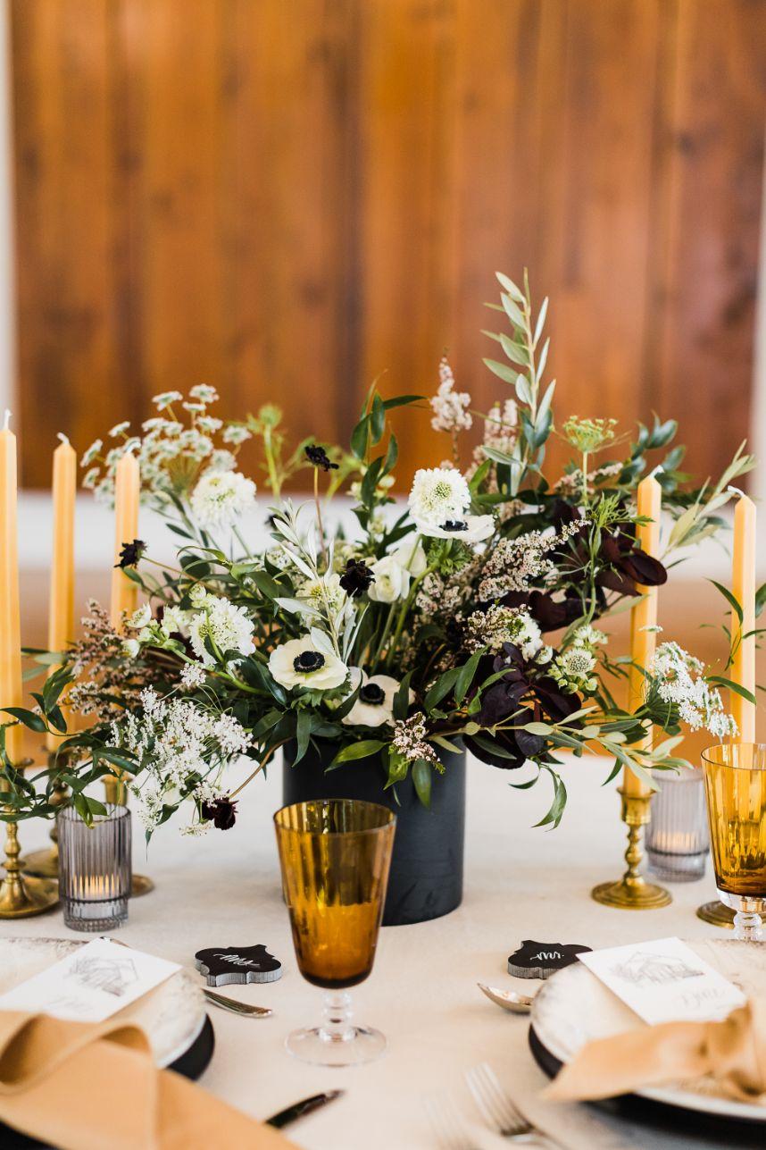 dfw wedding planner artisan rose events