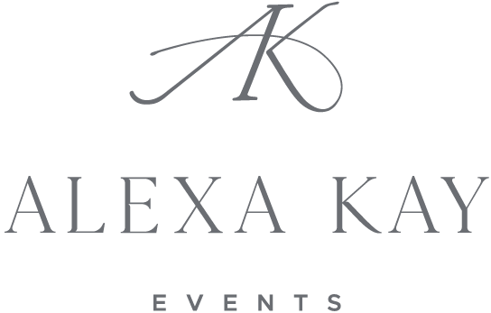 Alexa Kay Events - North Texas