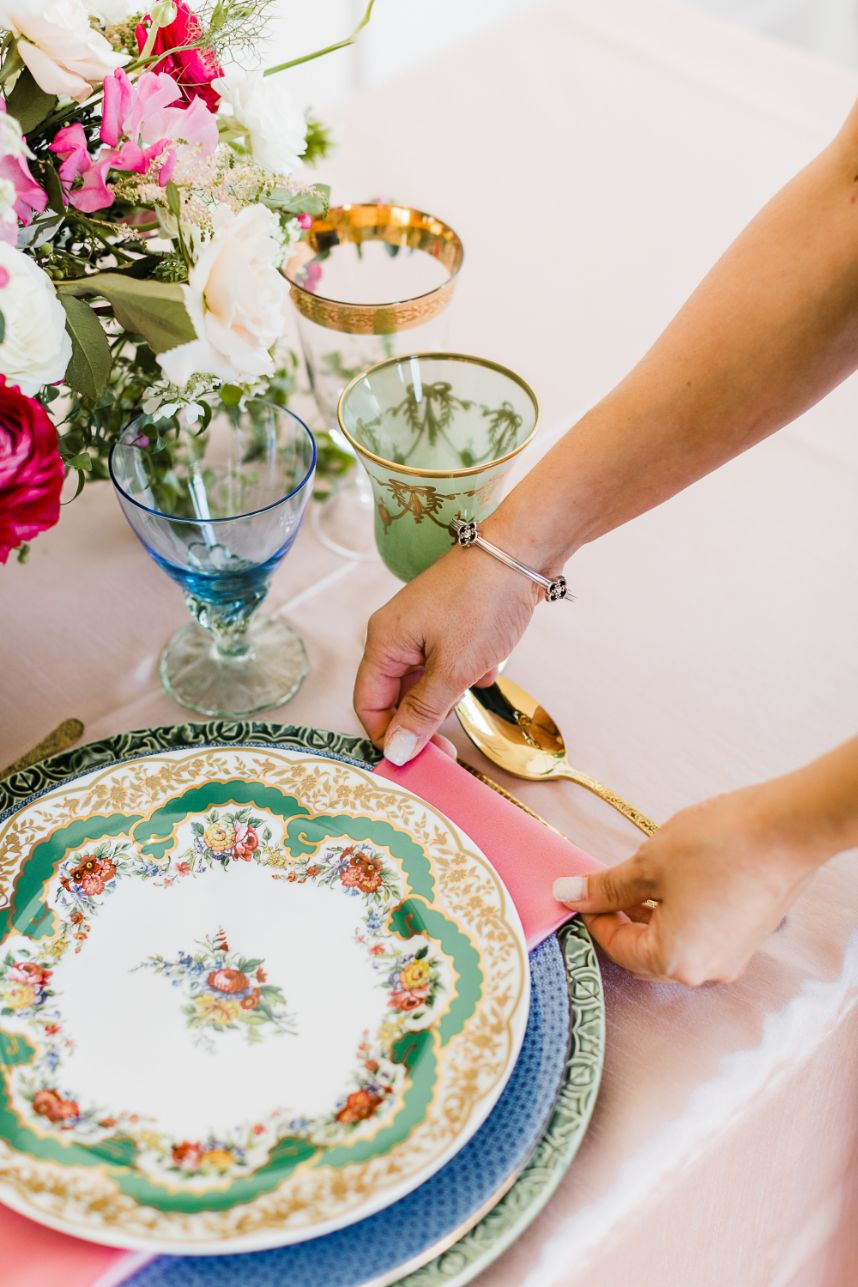 insight from dfw planner weddings by stardust