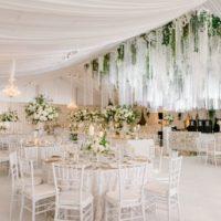 dfw wedding planner tami winn