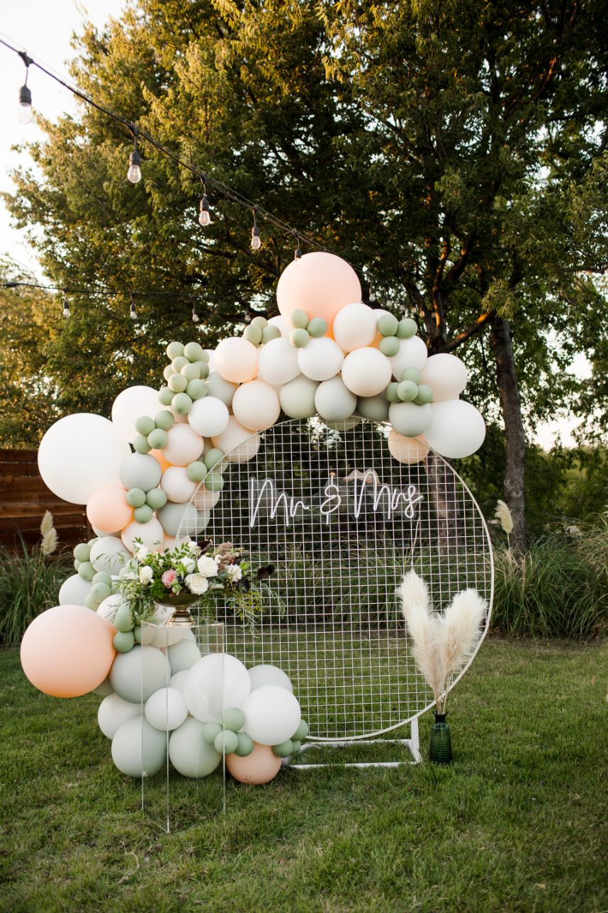 2021 wedding trends