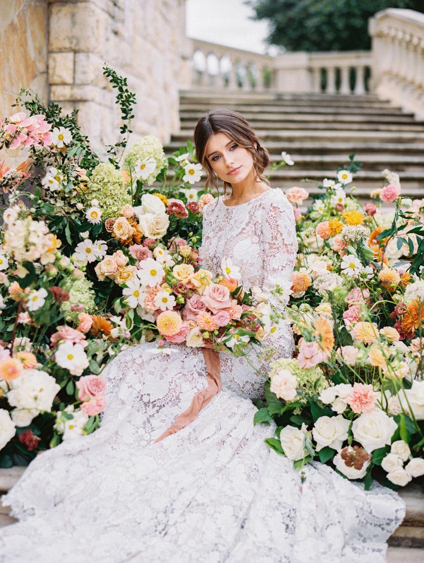 alexa kay dfw wedding planner