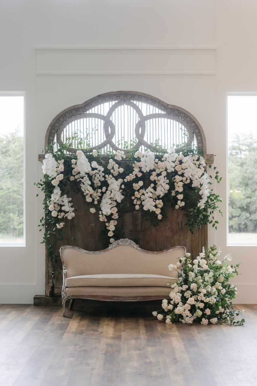 house of tales dfw wedding planner