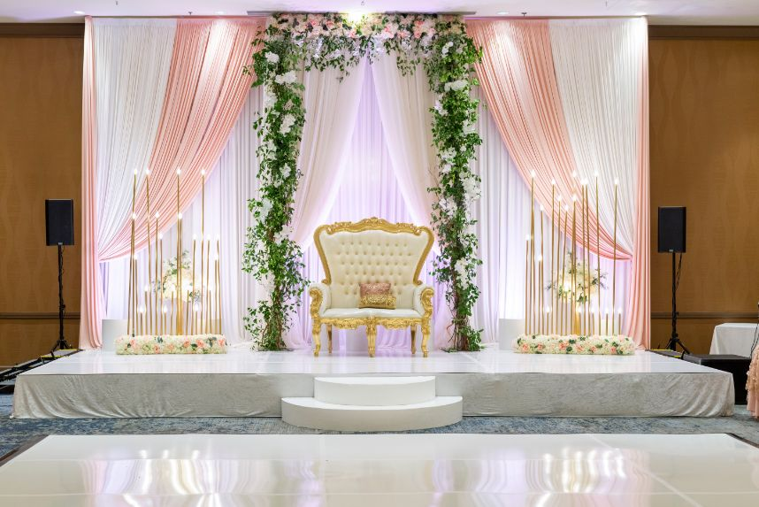 rae lawson dfw wedding planner