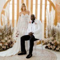 rae lawson dfw wedding planner