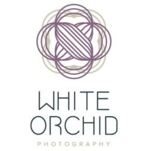 White Orchid Photography Photography
