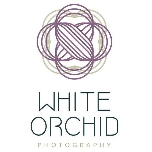 White Orchid Photography - North Texas Wedding Photography