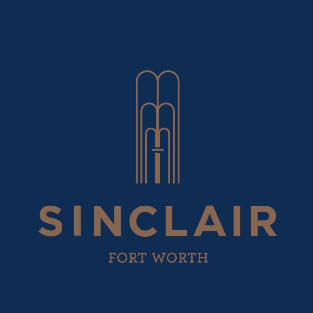 The Sinclair Hotel - North Texas Wedding Venues
