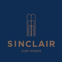 The Sinclair Hotel Accommodations, Venues