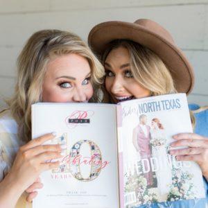 Headshot Sisters & Boss Babes