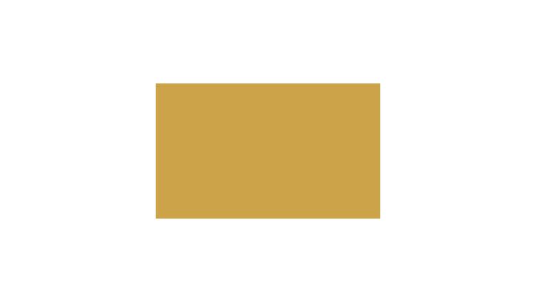 Shawn Yang Film, LLC. - North Texas Wedding Videography