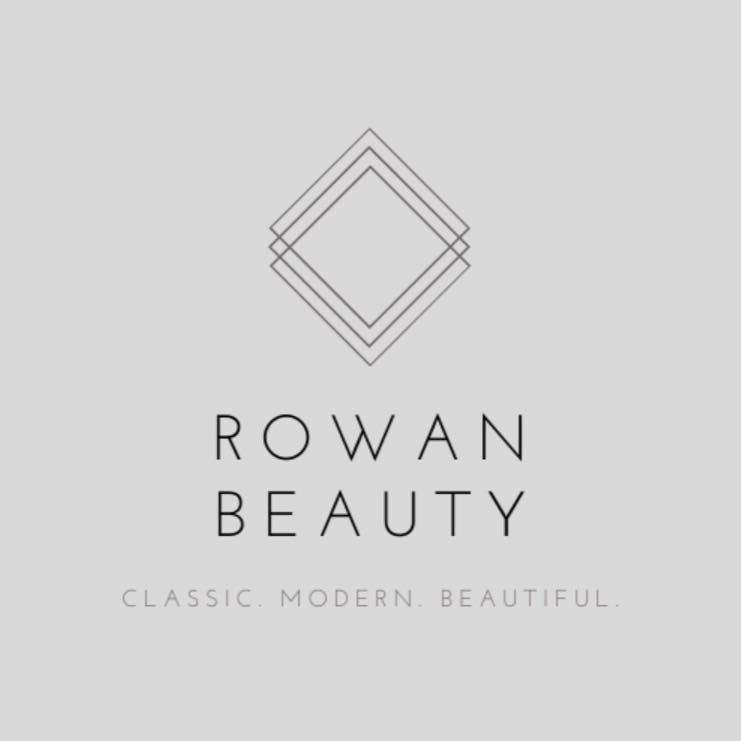 Rowan Beauty - North Texas