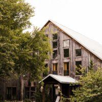 Avalon Legacy Ranch, Wedding Venue