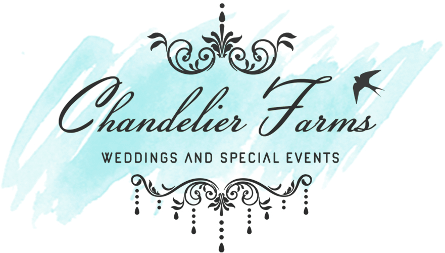 Chandelier Farms Weddings and Events - North Texas Wedding Venues