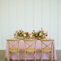 Wild Romance Wedding Inspiration North Texas Wedding Venue Margot Hill Weddings and Events North Texas Wedding Florist Root and Bloom Floral Design