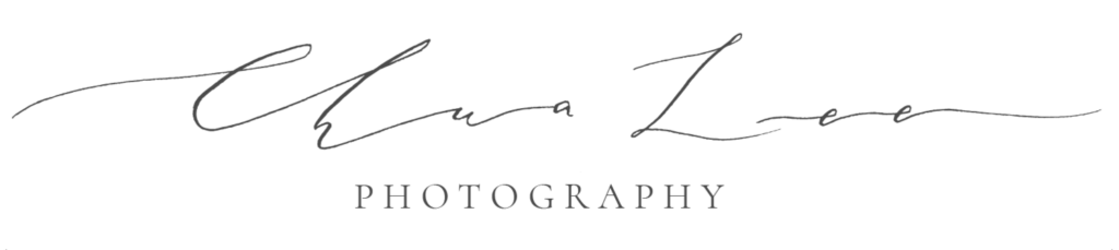 Chua Lee Photography - North Texas Wedding Photography