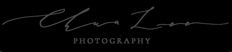 Chua Lee Photography Photography