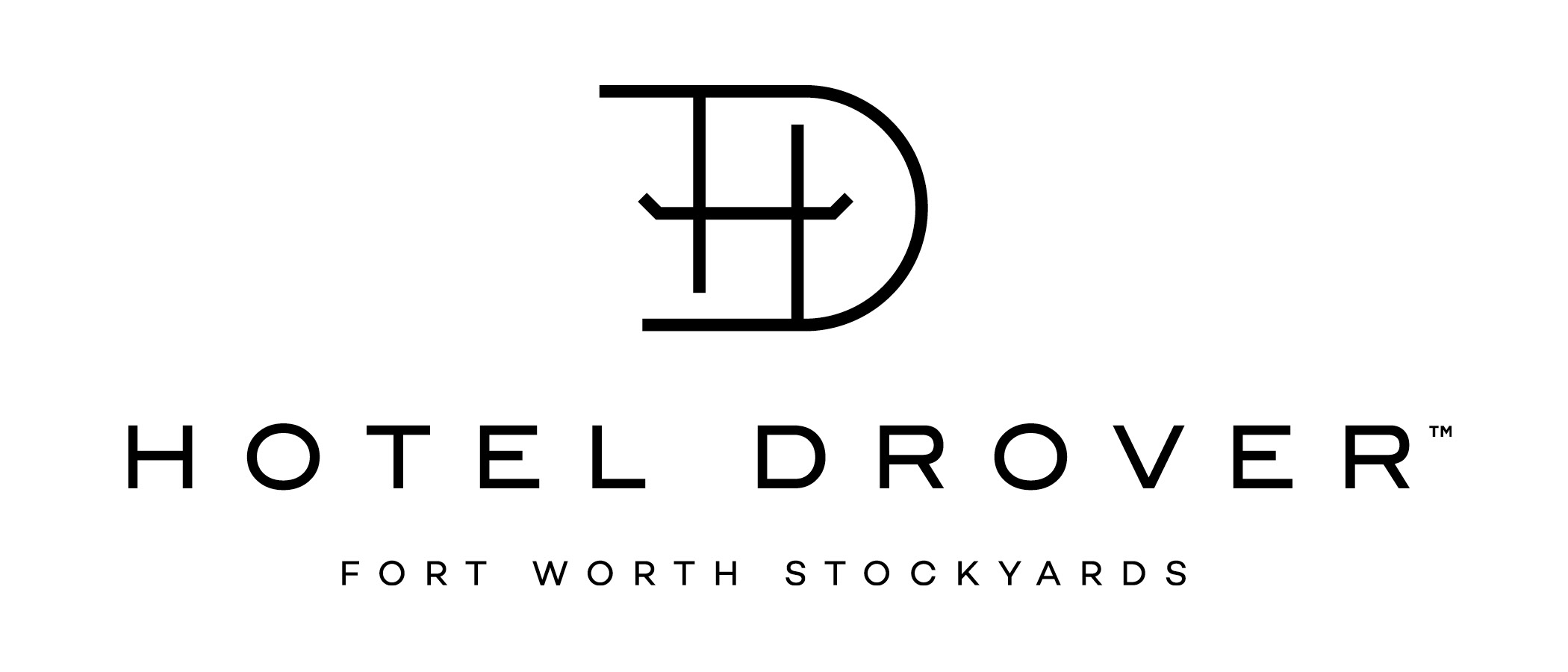 Hotel Drover Accommodations, Venues