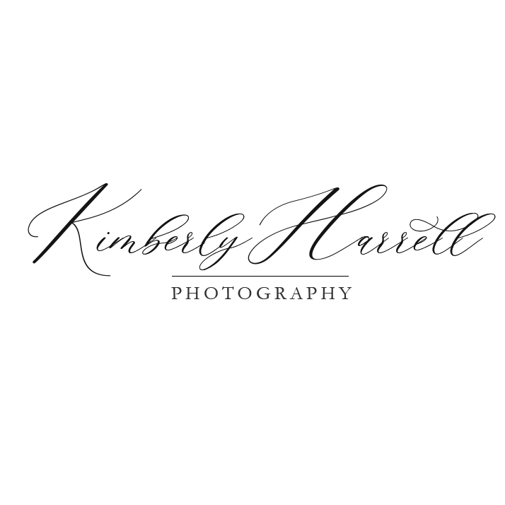 Kimberly Harrell Photography - North Texas Wedding Photography