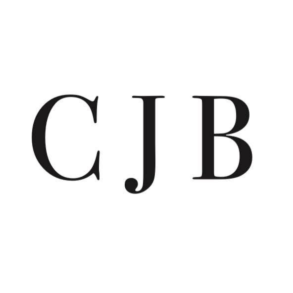 Christian Joy Bridal - North Texas Wedding Attire