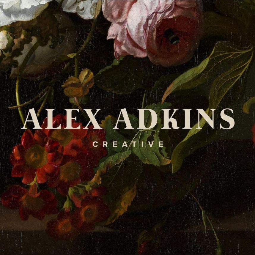Alex Adkins Creative - North Texas Wedding Videography