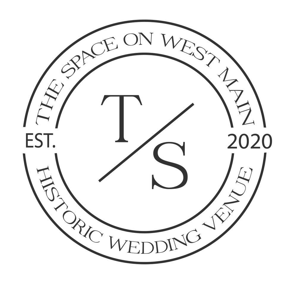 The Space on West Main - North Texas Wedding Venues