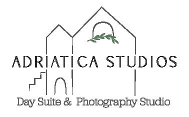 Adriatica Studios - North Texas Wedding Venues