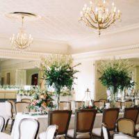colonial country club dallas wedding venue