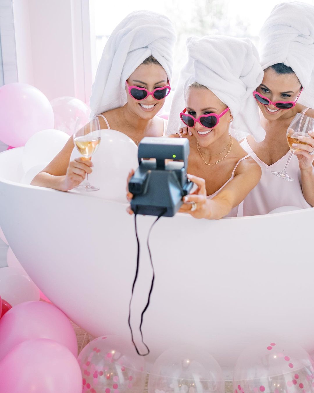 How to Create a Plan for Your Wedding Day — or Wedding Weekend