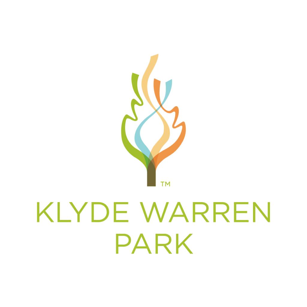Klyde Warren Park - North Texas Wedding Venues